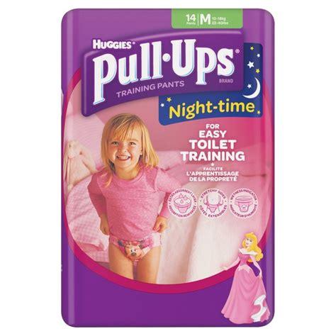 huggies pull ups girls morrisons huggies pull ups training pants night time boys