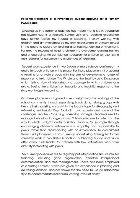 psychology resume template elegant invoices psychology personal