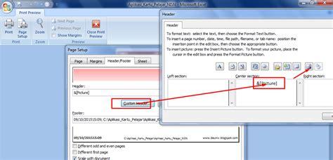 cara menggunakan aplikasi tweakware pada kartu telkomsel cara menggunakan aplikasi kartu pelajar excel portal