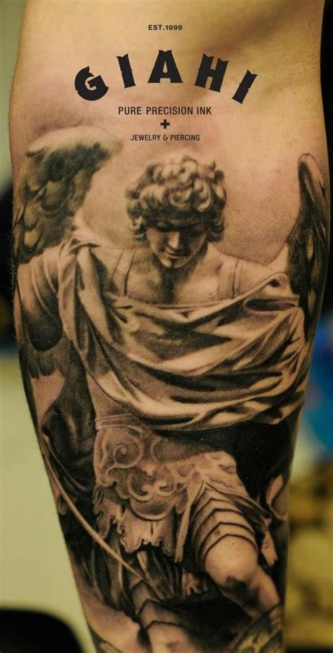 tattoo zürich 31 best angel forearm tattoo name designs images on