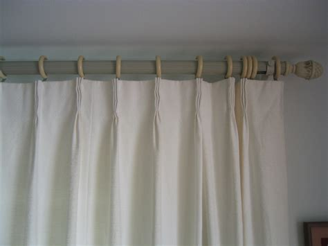 making pinch pleated draperies how to make pinch pleat drapes for modern window and door