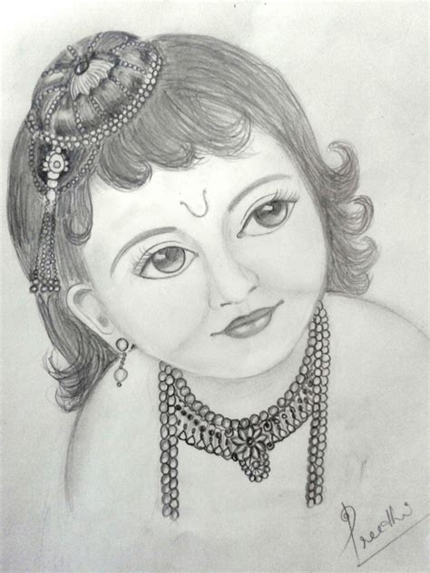 Sketches Of by Beautiful Pencil Sketch Drawings Drawing Sketch Library