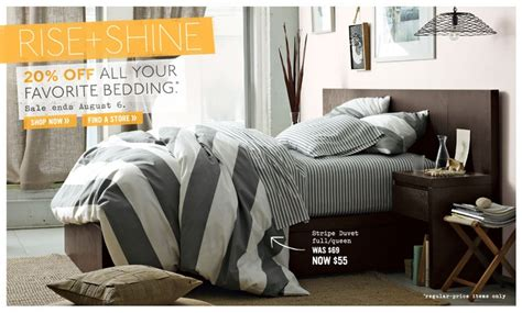 gray and white striped bedding gray and white striped bedding the bedroom pinterest