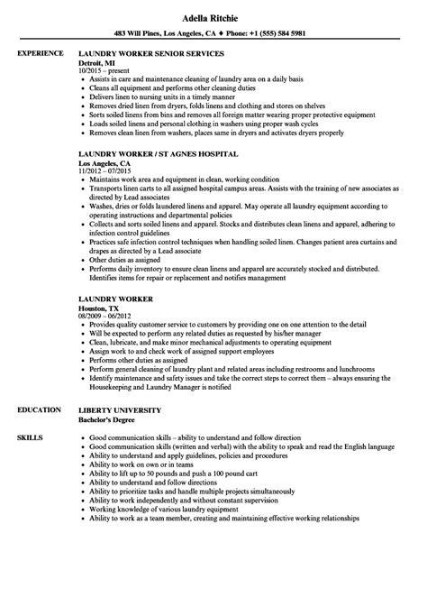 dining room attendant sle resume rent bill sle house attendant sle resume simple rental agreements