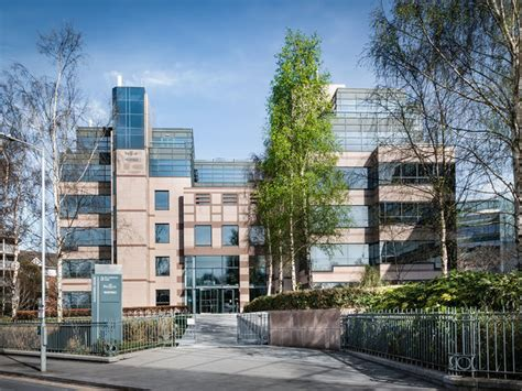 Alexandra House The Sweepstakes Ballsbridge Dublin 4 - offices for sale and to let in dublin daft ie