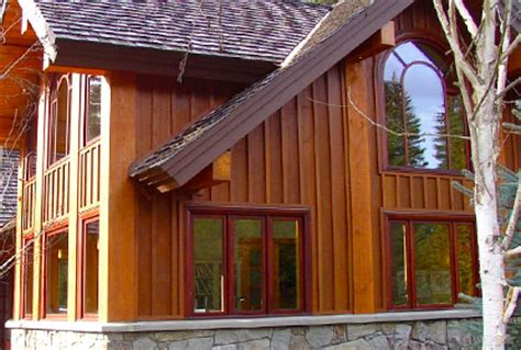 pictures of wood siding houses wood home siding ideas colors pictures options