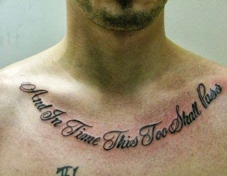 Tattoos Bilder 3d 4428 by 17 Best Images About Tattoos On Cross Tattoos