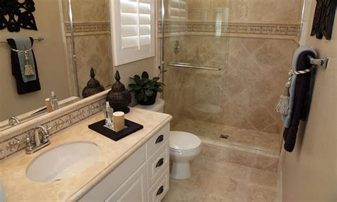 bathroom remodeling contractor in fox valley wisconsin