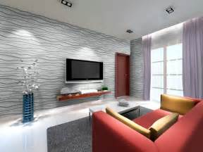 wall tiles for living room 3d bamboo wall ecotiles in living room decorative