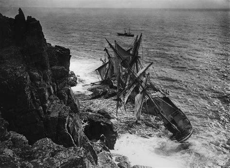 how i wrecked my and the lives of those around me books national maritime museum secures dramatic shipwrecks photo