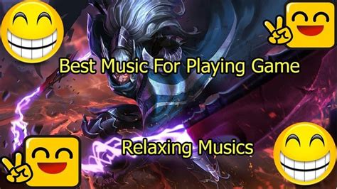 best music for relaxing 79 best best music for playing game relaxing music