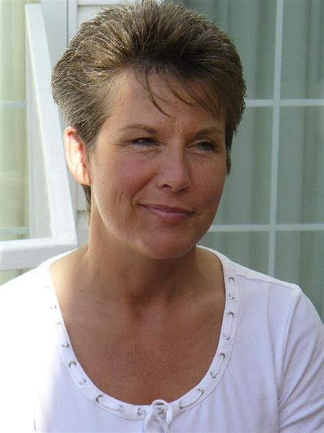 short hairstyles for women over 60 plus size short hairstyles for women over 60 years of age