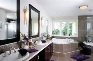 Master Bathroom Decor Ideas by How To Choose The Perfect Bathtub