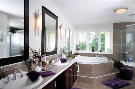 master bathroom decorating ideas pictures how to choose the perfect bathtub