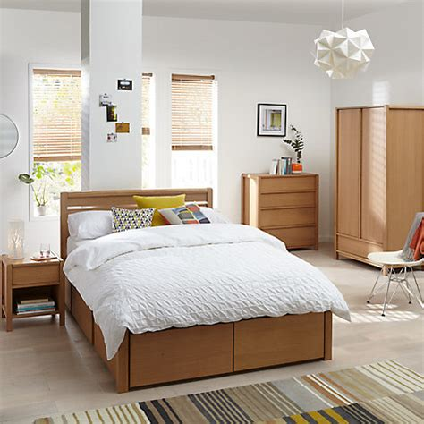 bedroom furniture montreal buy john lewis montreal bedroom furniture range john lewis