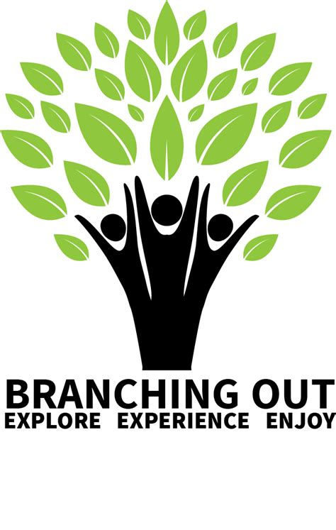 Branching Out branching out programme celebration event 28 09 16 wfyouth