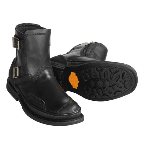 motorcycle boots for harley davidson zeppelin motorcycle boots for 1021v