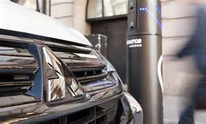 Electric Car Sales Plummet Electric And Hybrid Car Sales After Government