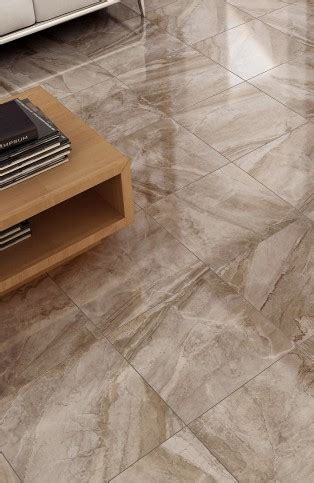 Emser Europa Porcelain Tile Collection