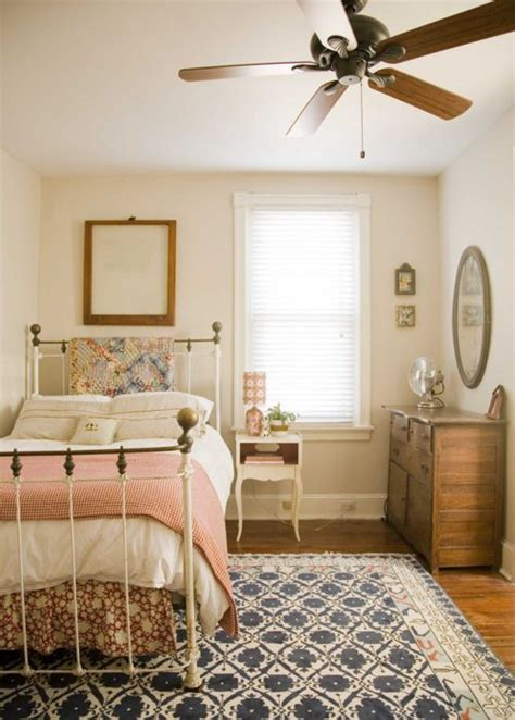 pics of cute bedrooms cute cozy bedroom interiors pinterest