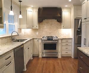White Kitchen Remodeling Ideas Kitchen Cabinet White Ideas Afreakatheart