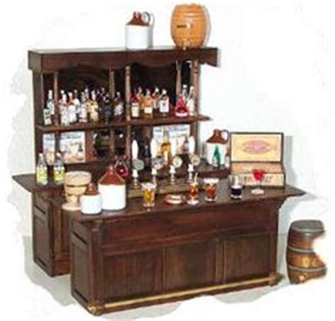 dolls house bar dollhouse miniature pub bar google search dollhouse miniatures pinterest pub
