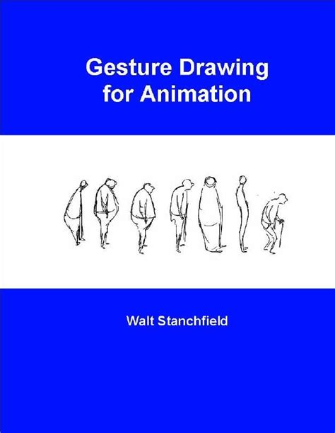 layout for animation pdf 108 best images about figure gesture drawings lines of