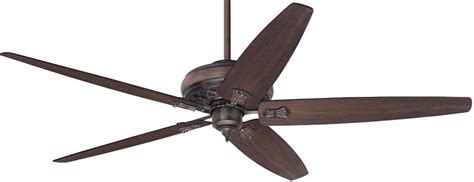 big ceiling fans with lights big ceiling fans lighting and ceiling fans