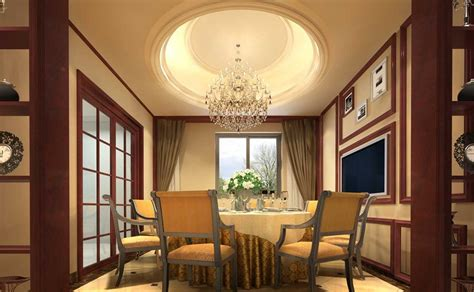 dining room lighting fixture lighting ceiling fans dining room ceiling fan ideas ls light fixtures