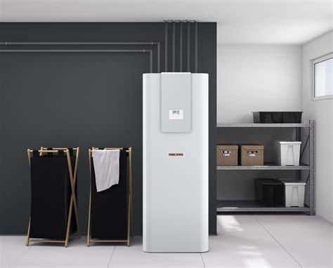 Water Heater Stiebel Eltron dhb e 18 21 24 sli convenience instantaneous water heater