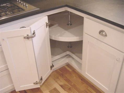 lazy susan cabinet hardware lazy susan kitchen cabinet hardware weekly design