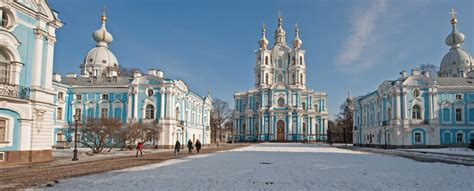Mba Leasing St Pete by The Cheapest Airfares And Hotels To St Petersburg Book Now