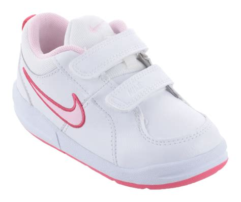 baby nike sneakers best nike baby photos 2017 blue maize