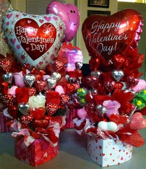 valentines gifts for a gift baskets s day