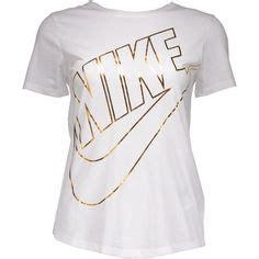 Kaos T Shirt Nike Bleed Black Gold nike shirt big dot logo t shirt t shirts macy s nike shirts logos and
