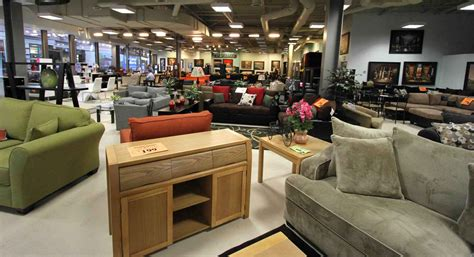 Furniture Stores Ri by Interior Designing Need Not Be Expensive Cerisetteetlart