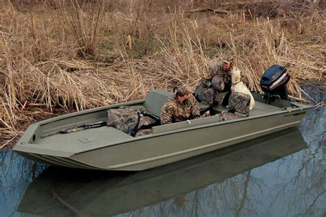 tracker jon boat problems research tracker boats grizzly 1754 sc aw jon boat on