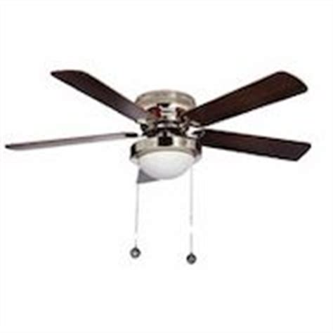 canadian tire bathroom fan canadian tire noma rio brushed nickel ceiling fan 42 in