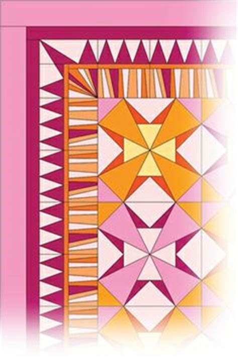 Eq7 Creative Spark In Quiltmaker May June Issue The - 1000 images about quilts borders on quilt