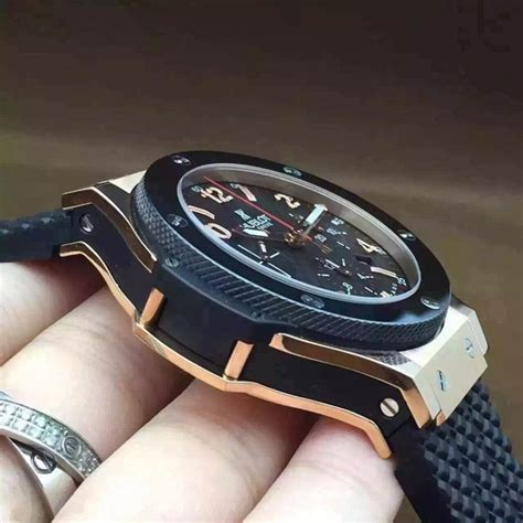 Jual Hublot Evolution Clone hublot big evolution replica easy buy best replica watches tips review guide