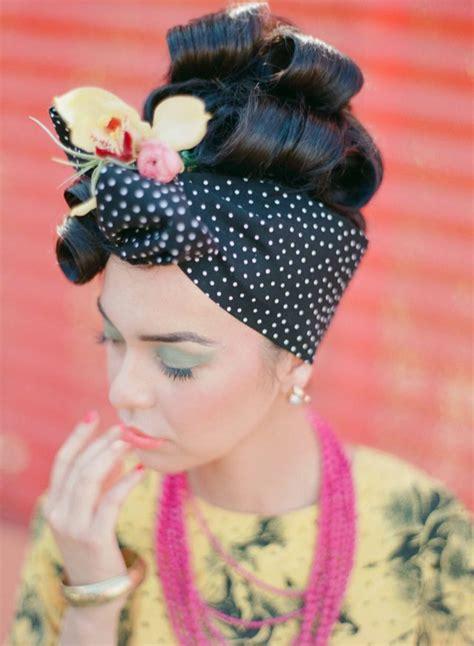 havana hair theme inspired by carmen miranda carmen miranda havana nights