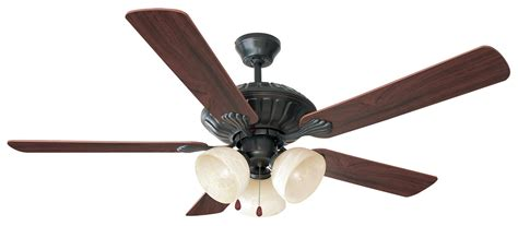 ceiling fans with temperature controls ceiling fan climate control kmart com