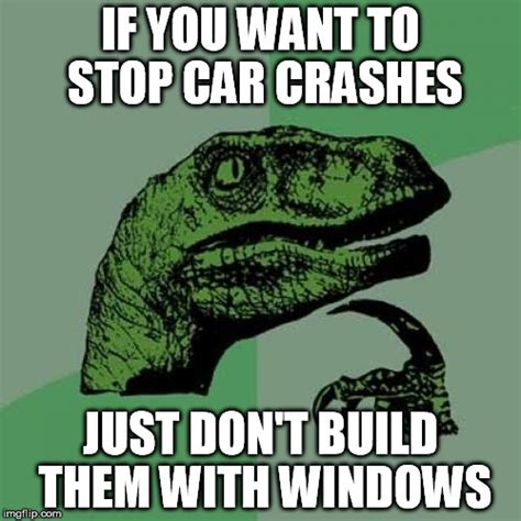 You Need To Stop Meme - especially not windows 10 imgflip