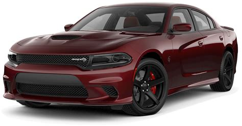 2019 dodge charger 2019 dodge charger incentives specials offers in