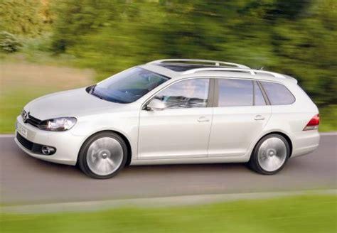 Golf R Autoplenum by Testberichte Und Erfahrungen Vw Golf Variant 1 6 Tdi Dpf