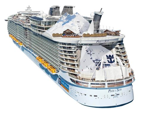 freedom of the seas floor plan 100 freedom of the seas floor plan liberty of the