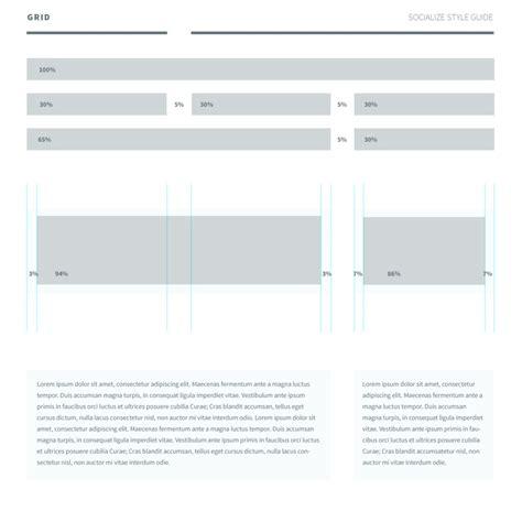 grid layout x theme free wordpress magazine theme socialize lite slocum themes
