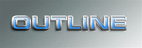 Outline Text In Photoshop Cs5 Mac by Outline Text In Photoshop Photoshop Tutorial Photoshopcafe
