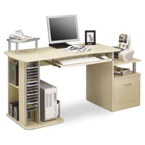scrivanie portacomputer scrivania consigli per comprare