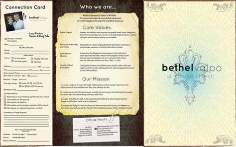 bulletin layout ideas church bulletin design agape outreach fellowship church